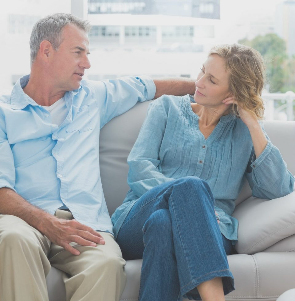 Couples Therapy Naperville Counseling Works Marriage Counseling